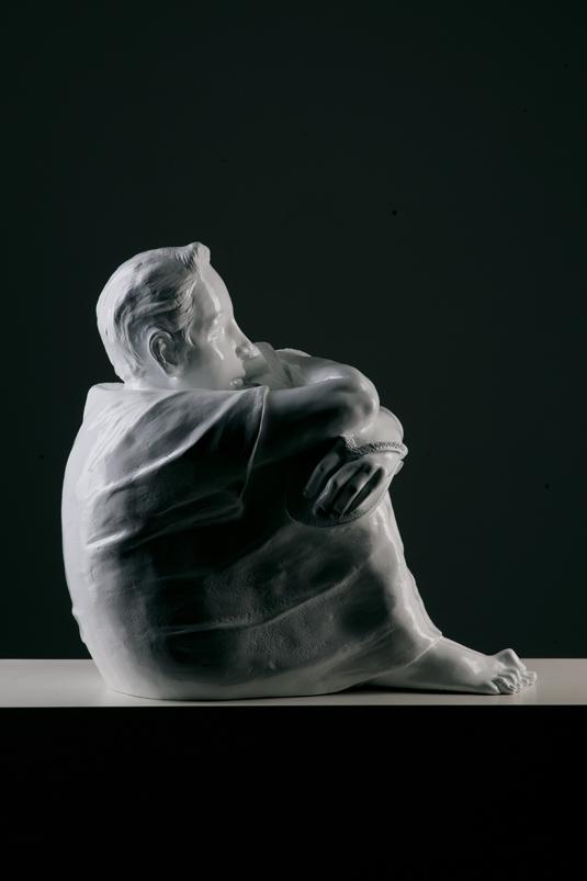 Iceberg 01 © Romulo Fialdini