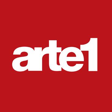 arte1, um.artista, arte contemporânea, flavio cerqueira, escultura