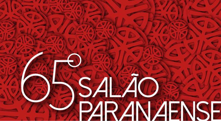 flavio cerqueira, escultura, arte contemporanea, casa triangulo